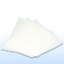 Durobatic Foam - UNCOATED (3 Sheets)