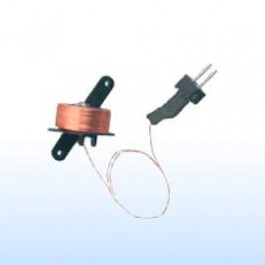 MicroAct Magnetic Actuator - 0.4g