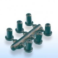 Prop Adapter Set (4mm)