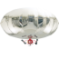 Bluetooth Controlled MicroBlimp